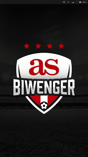 Biwenger 1