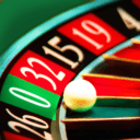 Casino Ruleta Royale Roulette