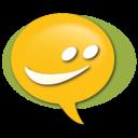 Chat gratis GenteChats