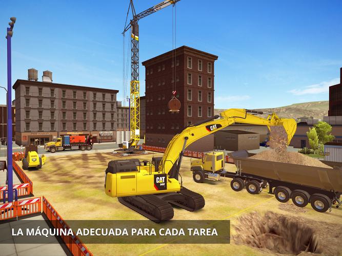Construction Simulator 2 1