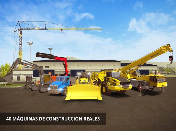 Construction Simulator 2 3