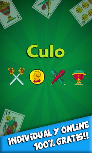 CuLo 1