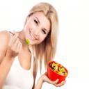 Dieta Sopa quema grasas