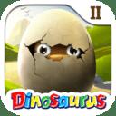 Dinosaurus II