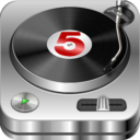 DJ Studio 5 – Mixer gratis