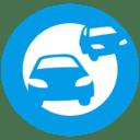 Drivies – Conduce y ahorra