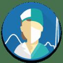 EIR App Enfermería