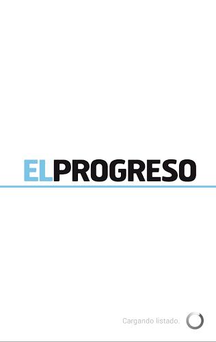 El Progreso de Lugo 1