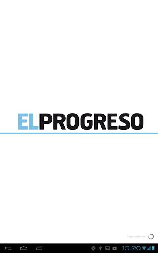 El Progreso de Lugo 4