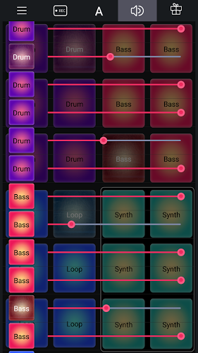 Electro Drum Pad 3