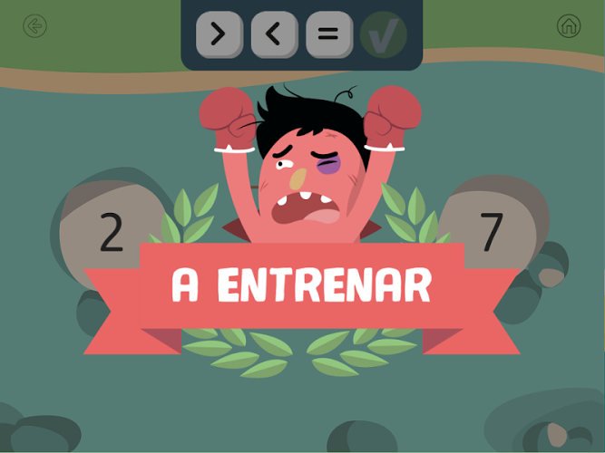 EntusiasMAT 5