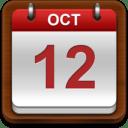 España Calendario 2017