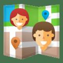 Family Locator – Phone Tracker