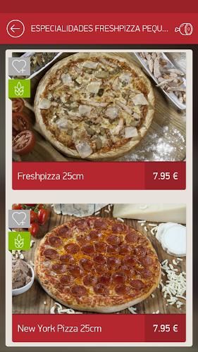 Freshpizza 3