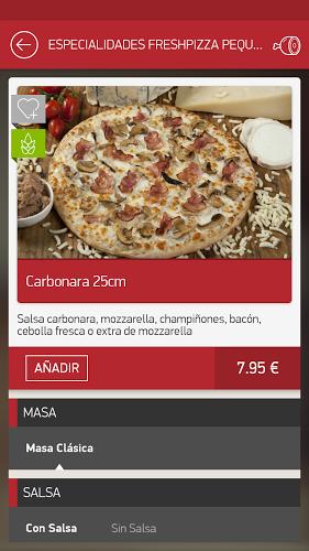 Freshpizza 4