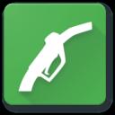 Gasolina y Diesel España
