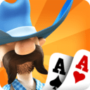 Governor of Poker 2 – OFFLINE POKER GAME