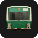 Hmmsim 2 – Train Simulator