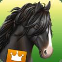 HorseWorld 3D – Premium