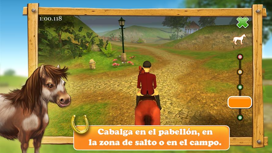 HorseWorld 3D – Premium 2