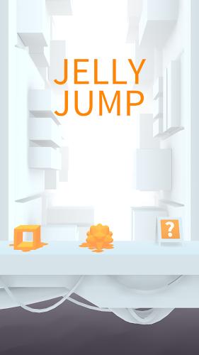 Jelly Jump 2