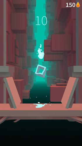 Jelly Jump 4