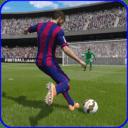 jugar mundo fútbol liga