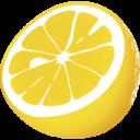 JuiceSSH – SSH Client