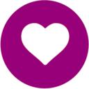 Kupeed Dating App