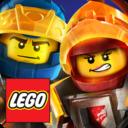 LEGO® NEXO KNIGHTS™:MERLOK 2.0