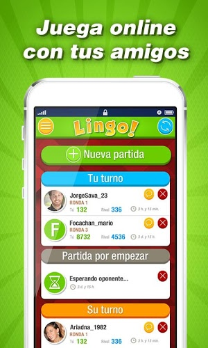 Lingo! 2