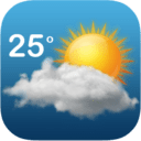 Local weather free – clima