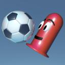 Ludo Football
