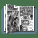 Manga Reader Free – Manga Z