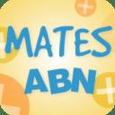 Matemáticas ABN