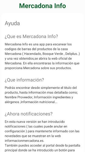 Mercadona info 3