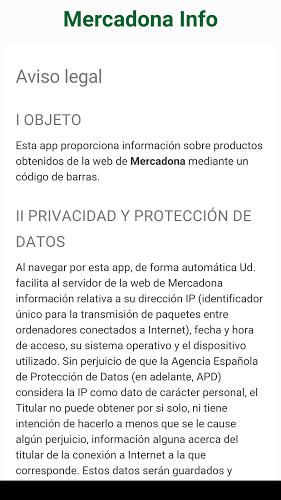 Mercadona info 4