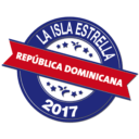 MGS República Dominicana 2017