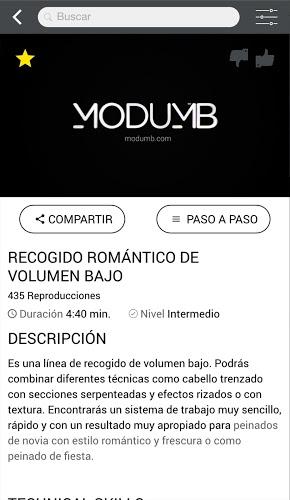 ModumB 4