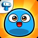 My Boo – La Mascota Virtual