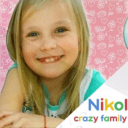 Nikol CrazyFamily Videos
