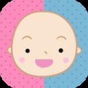 Niño o Niña – Género Predictor