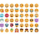 Open Emoji Plugin