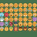 Open Emoji Plugin