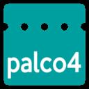 Palco4 – Control de Acceso
