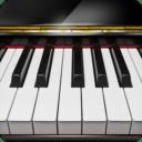 Piano – Canciones, notas, musica clásica y juegos