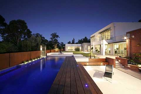 Pool Design Ideas 5