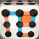 Puntos y cajas – Juego de estrategia clásico