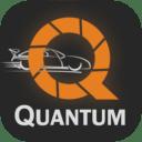 Q-Tuning