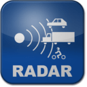 Radarbot: Avisador de Radares Gratis y Velocímetro